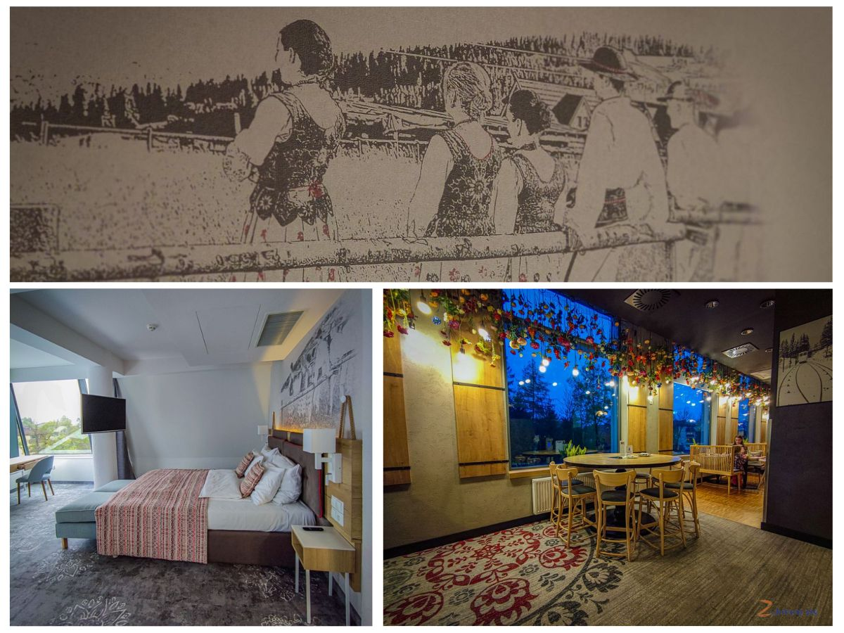 Hotel-w-zakopanem-aquarion-z-dziecmi-basen-aquapark-zbierajsie