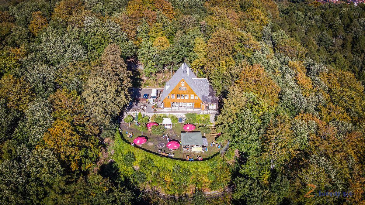 Park-Sobieskiego-w-Walbrzychu-harcowka-zbierajsie