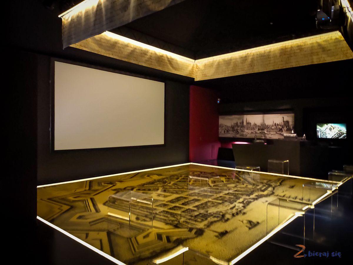 Torun_dla_dzieci_zbierajsie_muzeum_historii_Torunia (3)