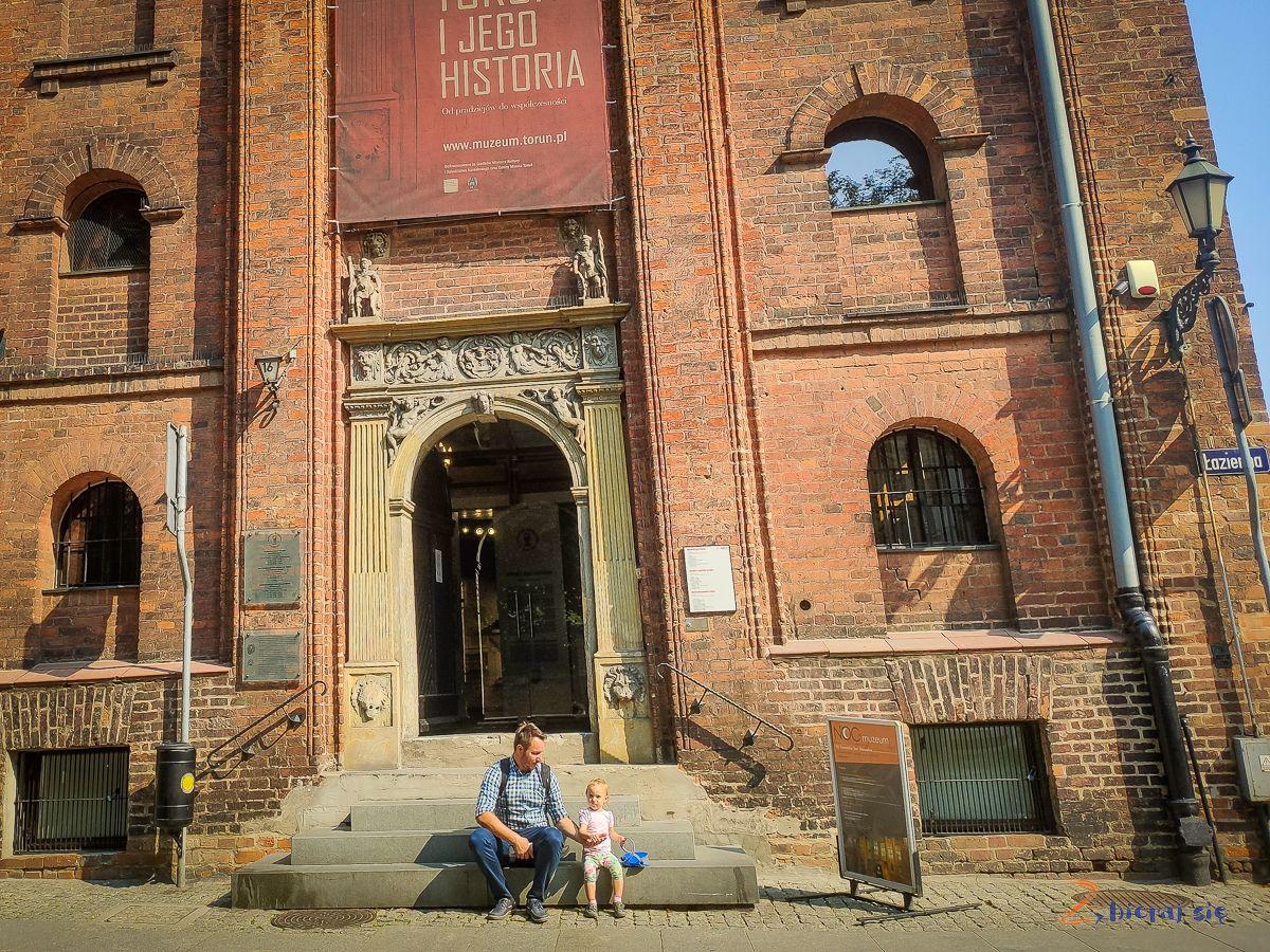 Torun_dla_dzieci_zbierajsie_muzeum_historii_torunia