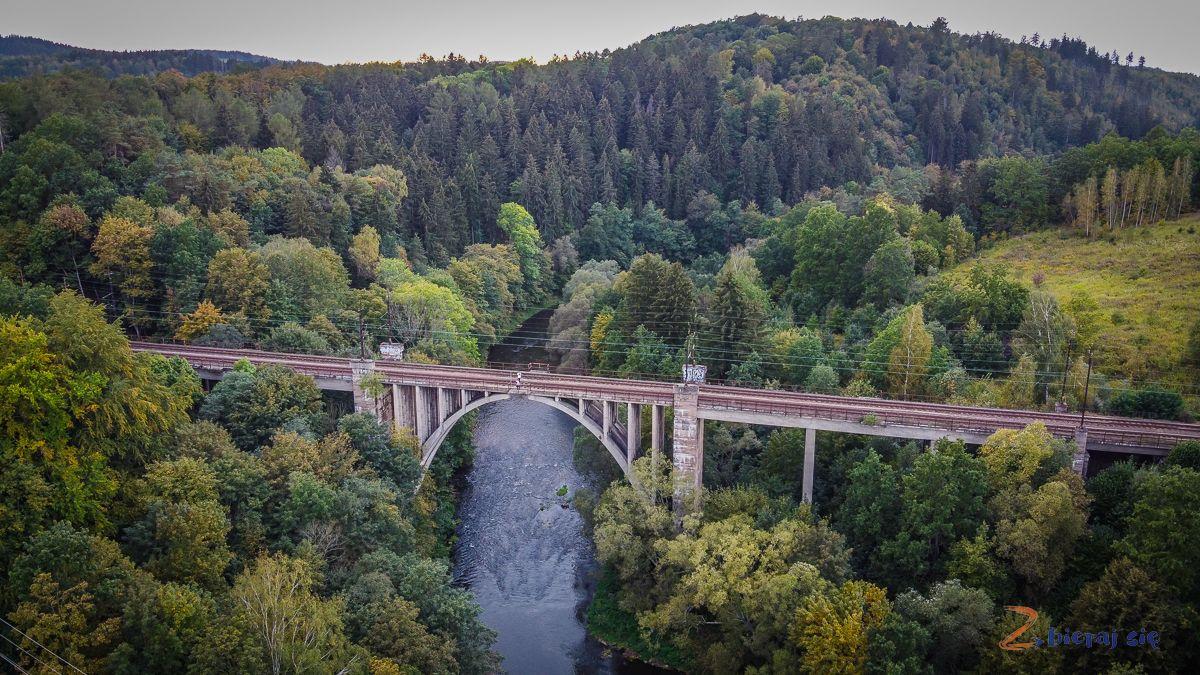 borowy-jar-park-krajobrazowy-doliny-bobru-jelenia-gora-zbierajsie (54)
