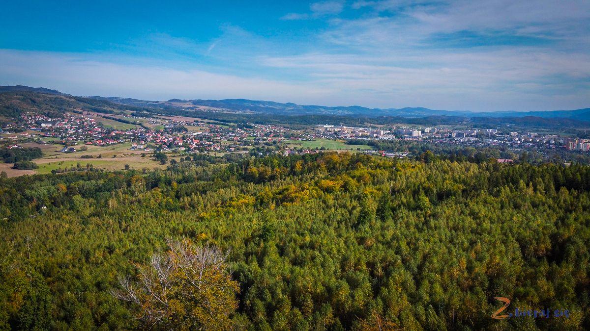 gora-gapa-park-krajobrazowy-doliny-bobru-jelenia-gora-zbierajsie (23)