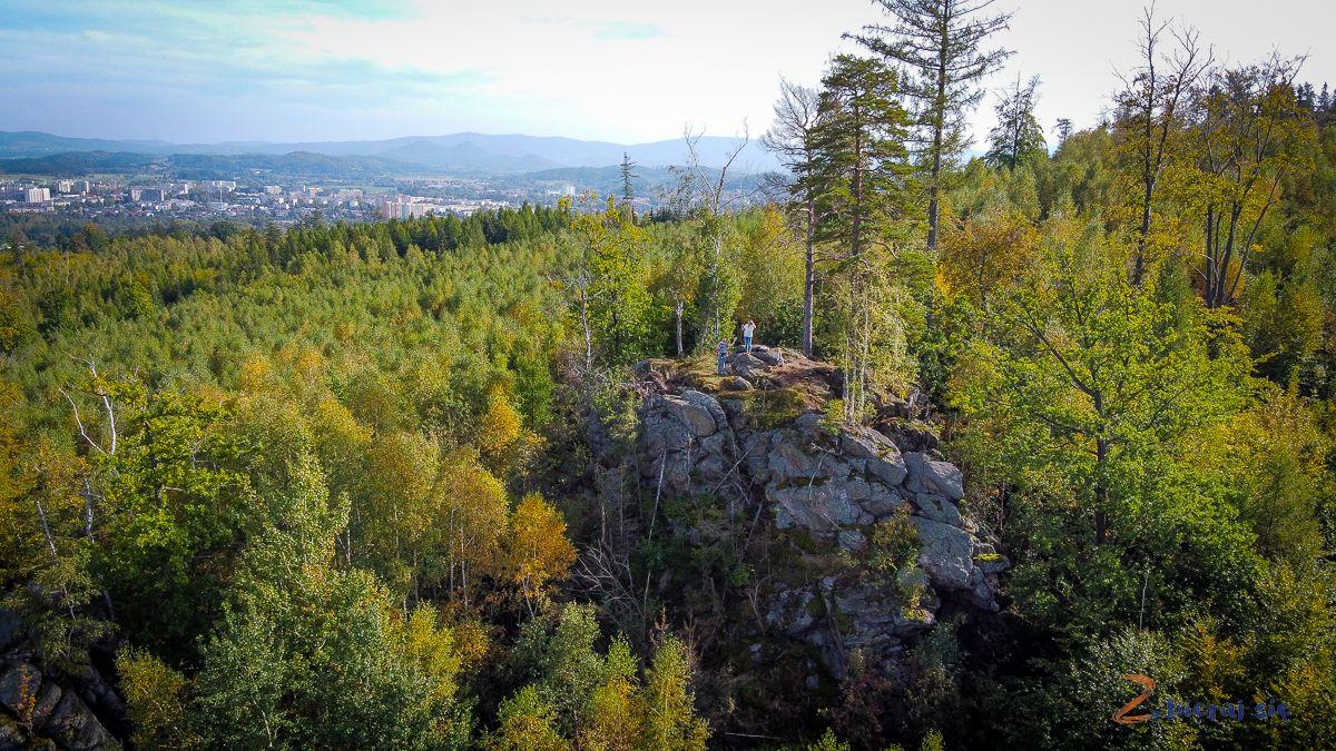 gora-gapa-park-krajobrazowy-doliny-bobru-jelenia-gora-zbierajsie (27)