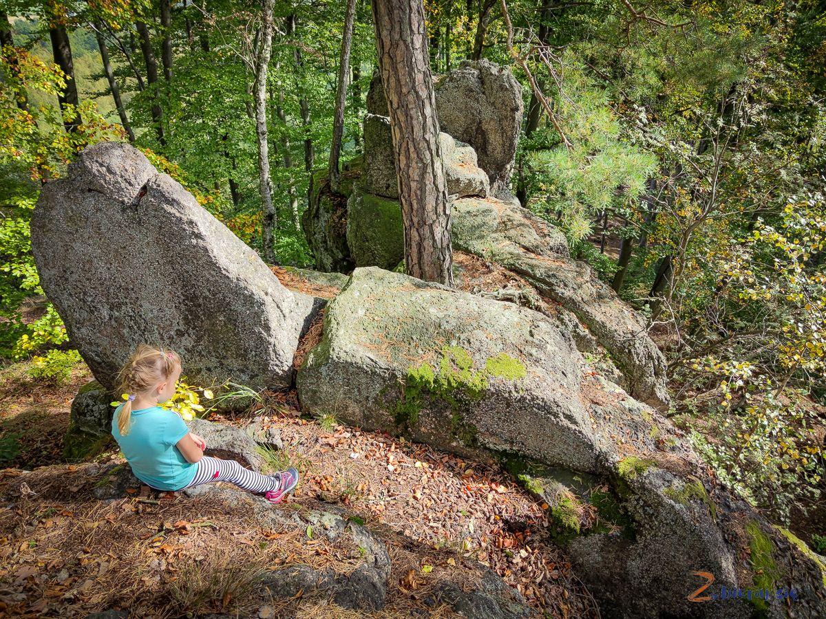 gora-gapy-park-krajobrazowy-doliny-bobru-jelenia-gora-zbierajsie (101)