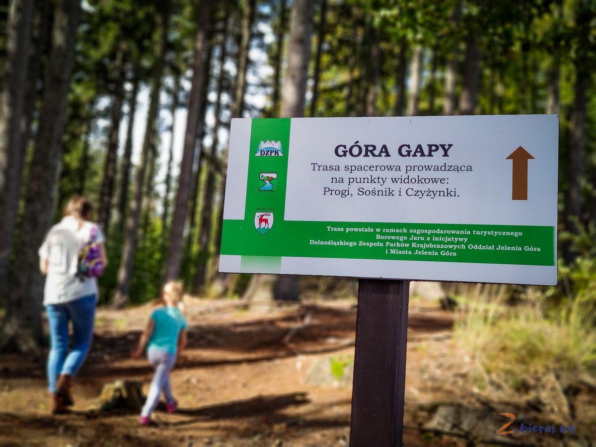 gora-gapy-park-krajobrazowy-doliny-bobru-jelenia-gora-zbierajsie (95)