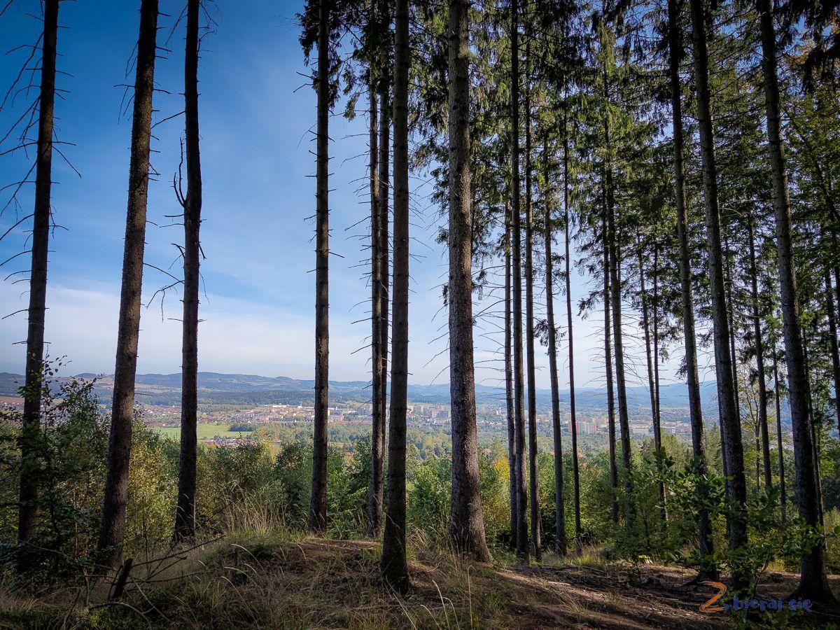 gora-gapy-progi-punkt-widokowy-park-krajobrazowy-doliny-bobru-jelenia-gora-zbierajsie (96)