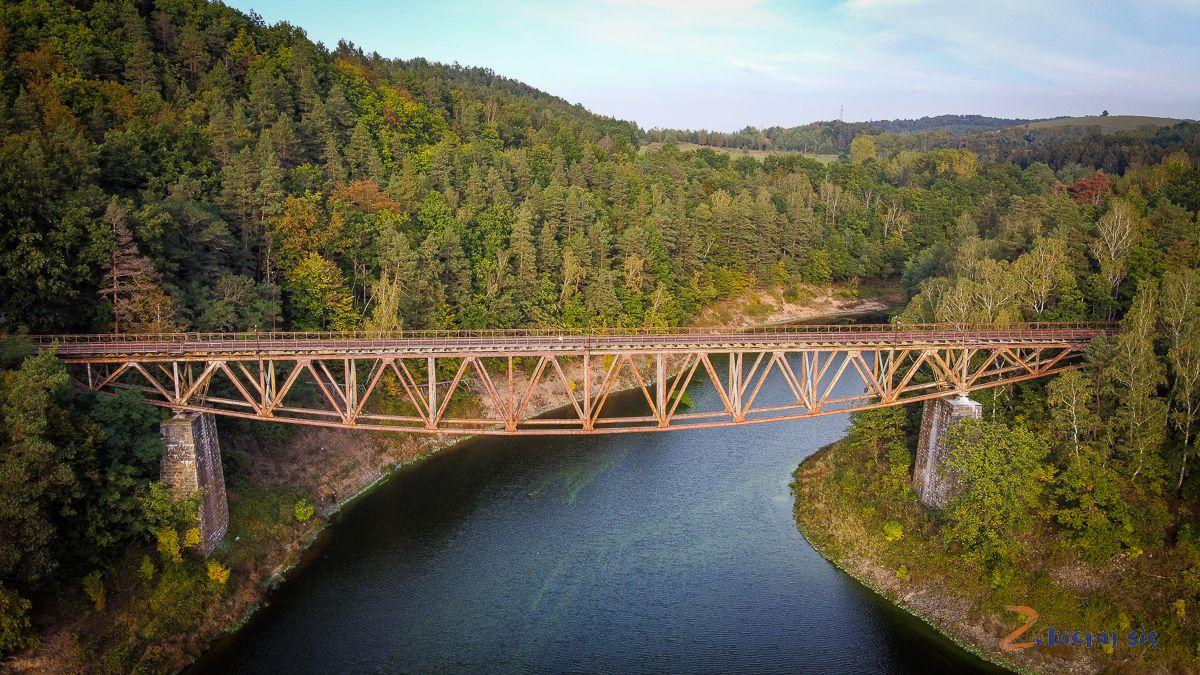 jezioro-pilchowickie-pilchowice-zapora-most-park-krajobrazowy-doliny-bobru-jelenia-gora-zbierajsie (17)