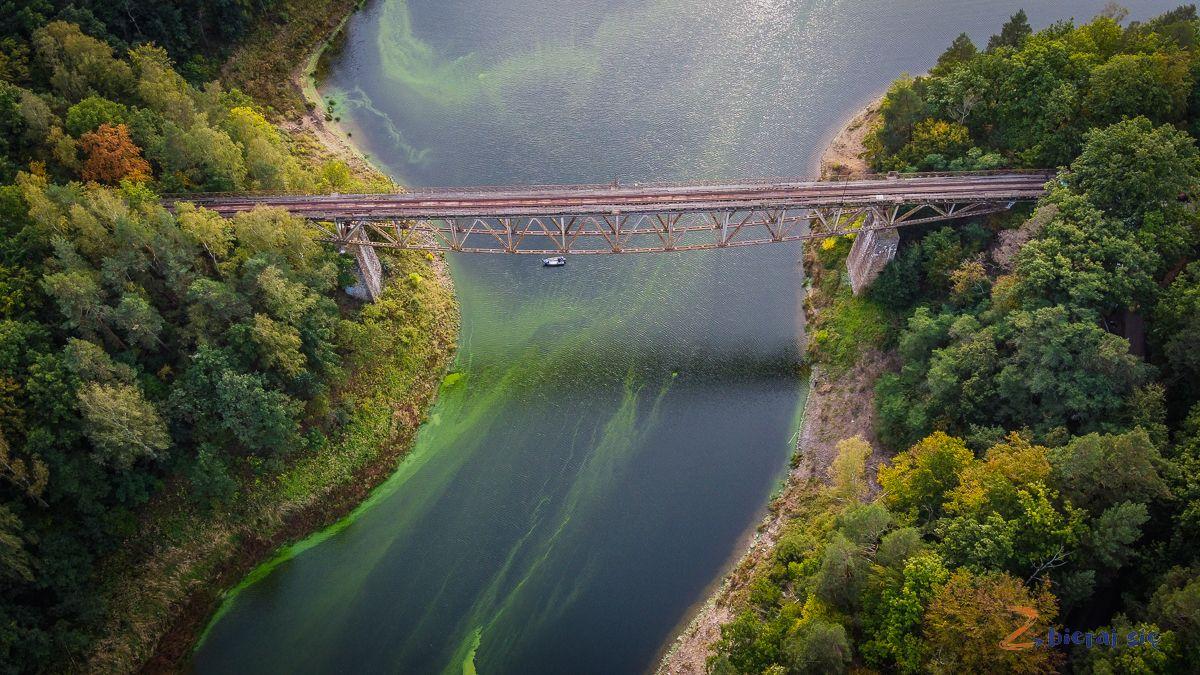 jezioro-pilchowickie-pilchowice-zapora-most-park-krajobrazowy-doliny-bobru-jelenia-gora-zbierajsie (19)