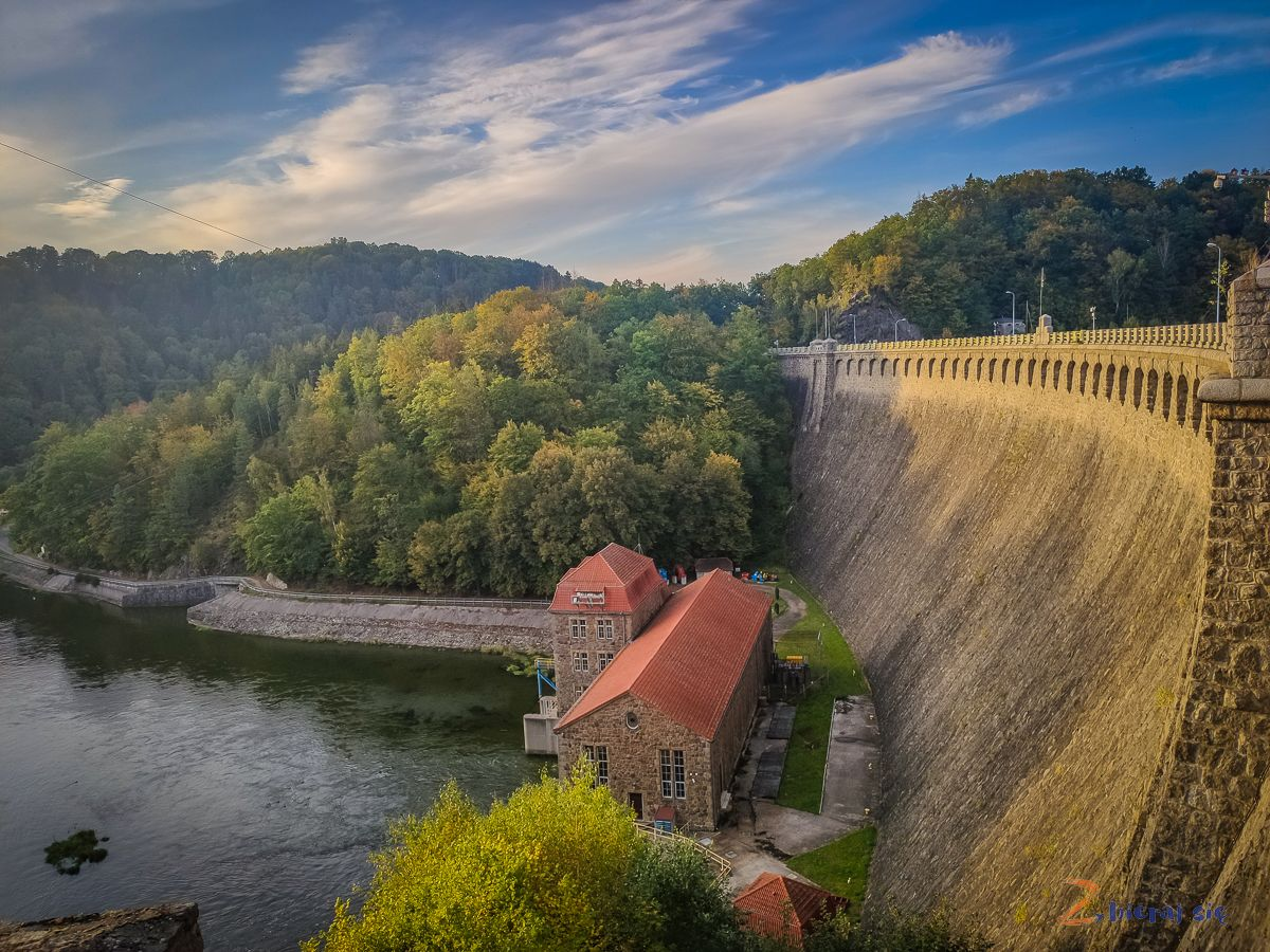 jezioro-pilchowickie-pilchowice-zapora-most-park-krajobrazowy-doliny-bobru-jelenia-gora-zbierajsie (2)