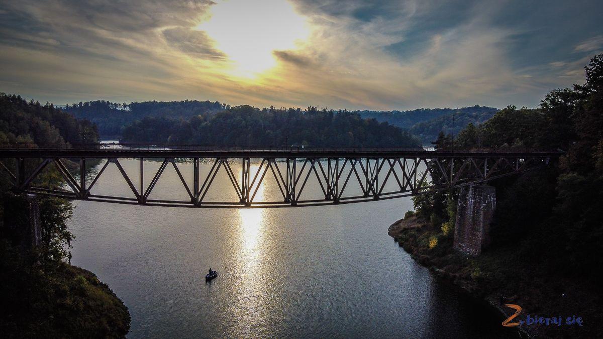 jezioro-pilchowickie-pilchowice-zapora-most-park-krajobrazowy-doliny-bobru-jelenia-gora-zbierajsie (20)