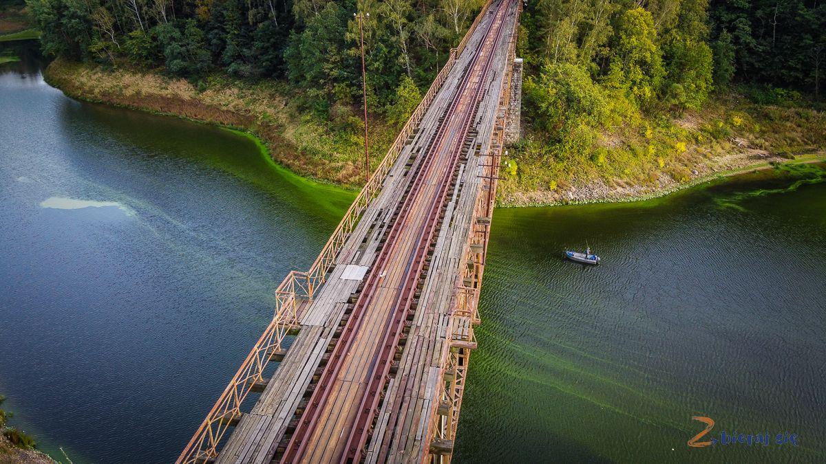 jezioro-pilchowickie-pilchowice-zapora-most-park-krajobrazowy-doliny-bobru-jelenia-gora-zbierajsie (22)