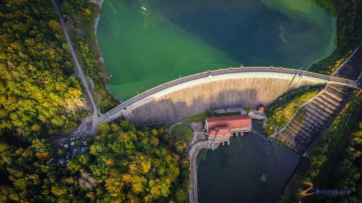 jezioro-pilchowickie-pilchowice-zapora-most-park-krajobrazowy-doliny-bobru-jelenia-gora-zbierajsie (24)