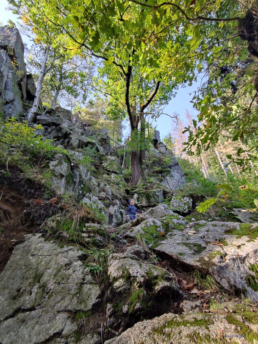 perla-zachodu-park-krajobrazowy-doliny-bobru-jelenia-gora-zbierajsie (55)