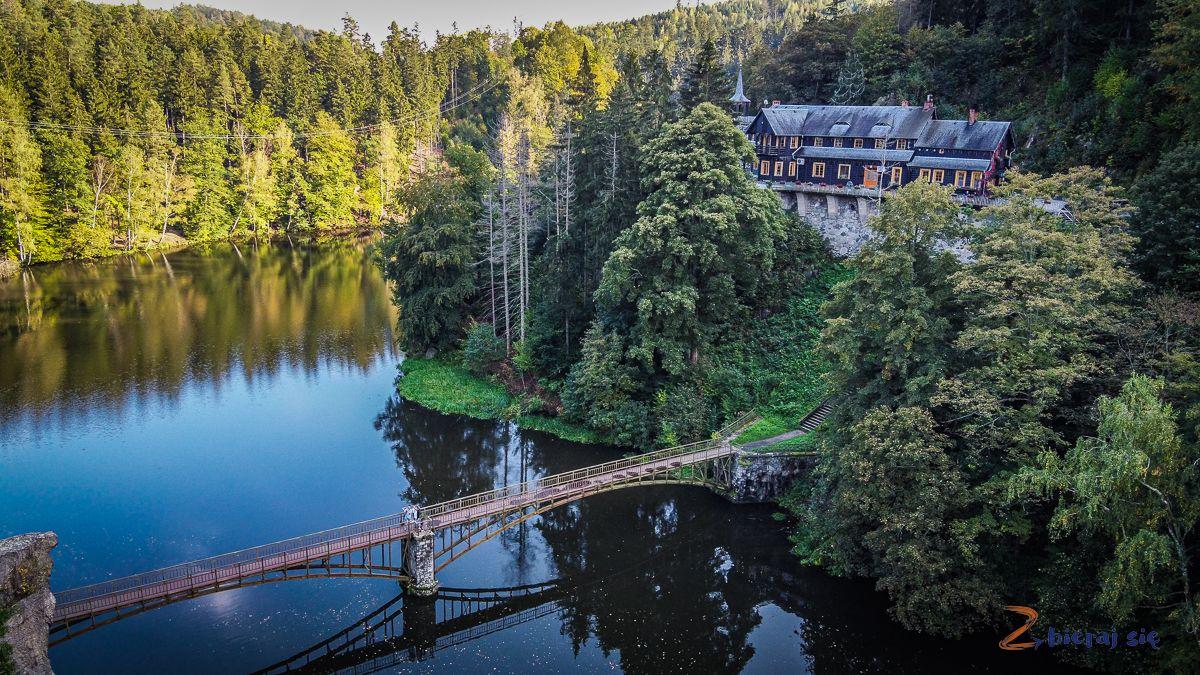perla-zachodu-park-krajobrazowy-doliny-bobru-jelenia-gora-zbierajsie (9)