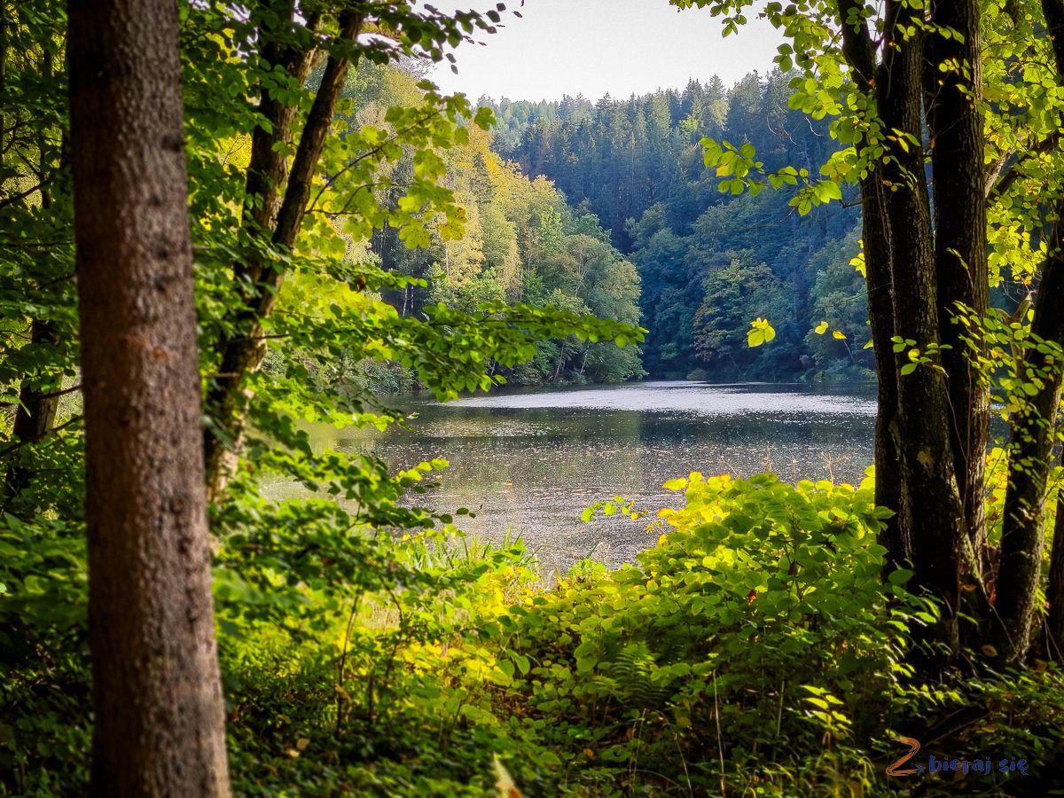 perla-zachodu-park-krajobrazowy-doliny-bobru-jelenia-gora-zbierajsie-jezioro-modre-(63)