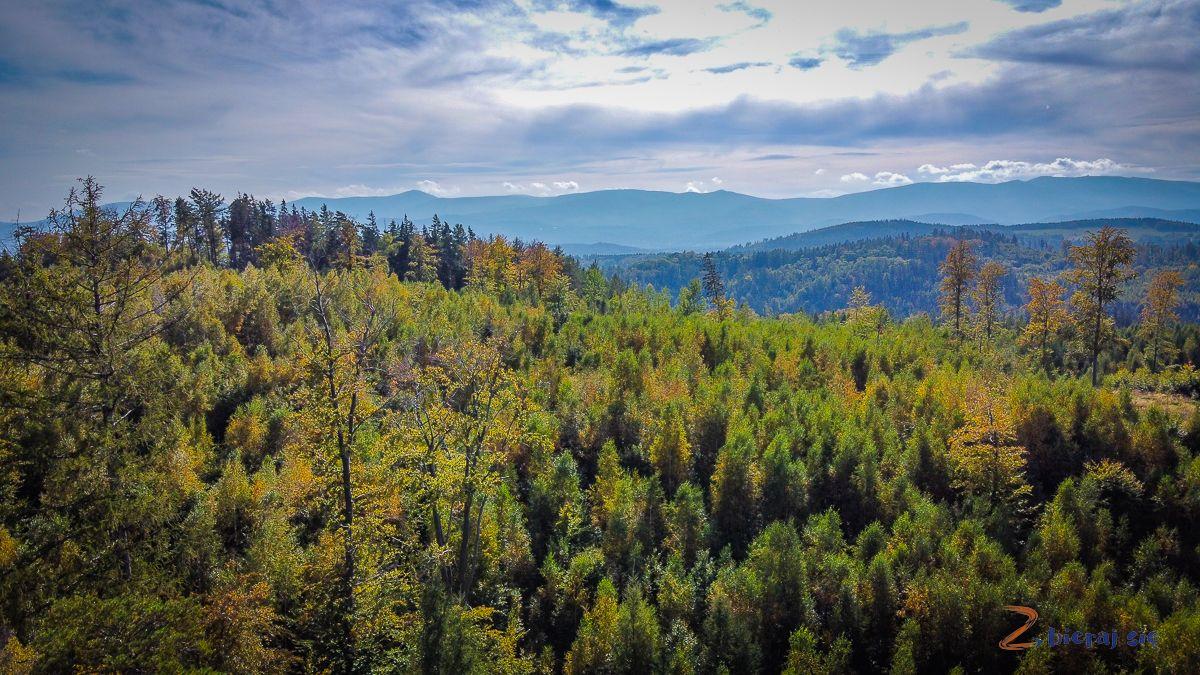 punkt-widokowy-czyzynki-gora-gapy-park-krajobrazowy-doliny-bobru-jelenia-gora-zbierajsie