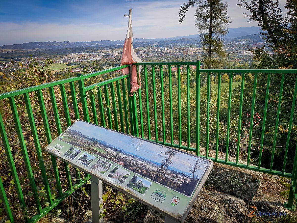punkt-widokowy-sosnik-gora-gapy-park-krajobrazowy-doliny-bobru-jelenia-gora-zbierajsie