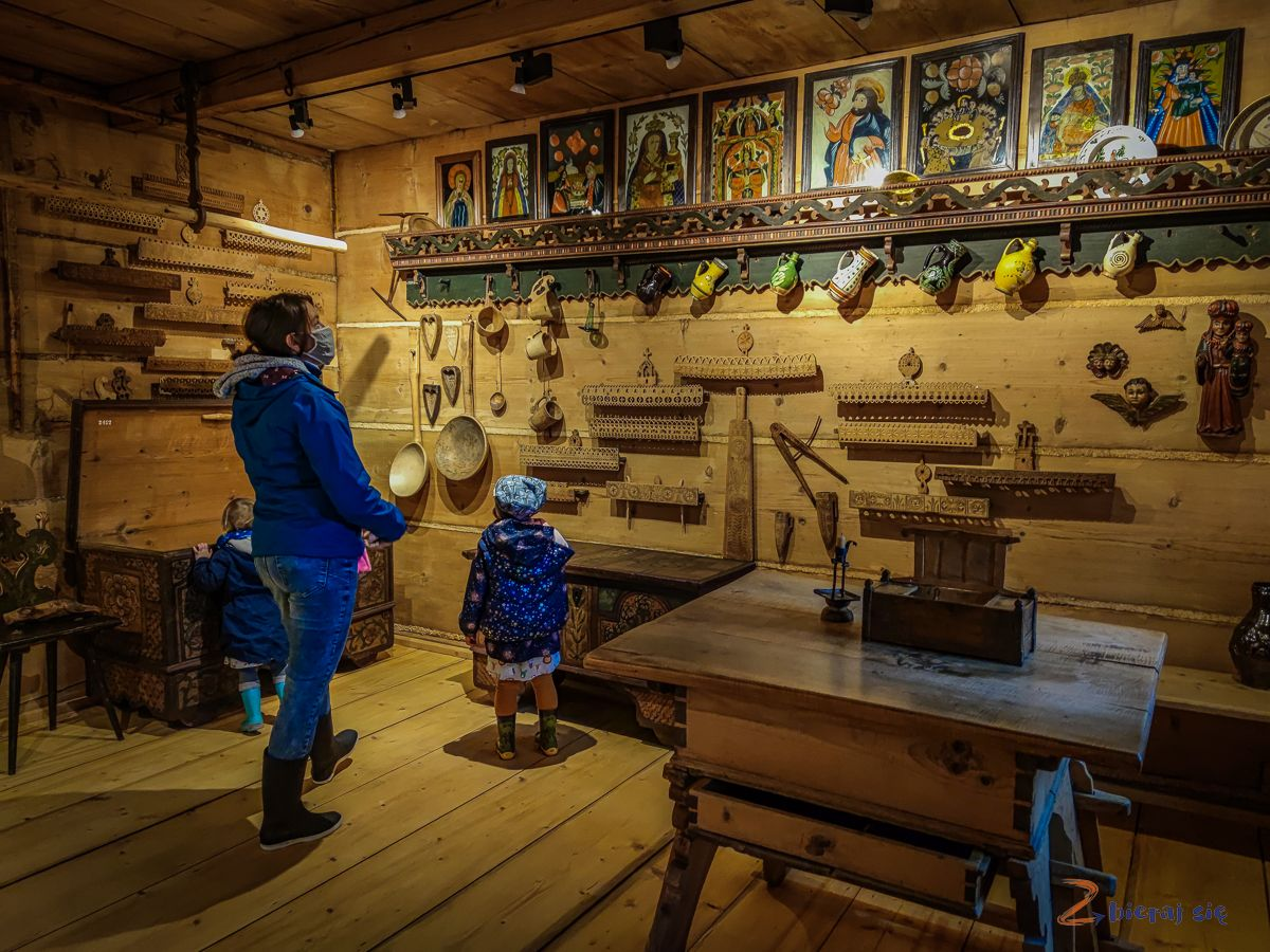 tatry-z-dziecmi-muzeum-tatrzanskie-zbierajsie (1)