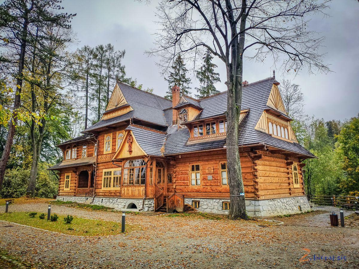muzeum-tatrzanskie-zbierajsie_willa_koliba