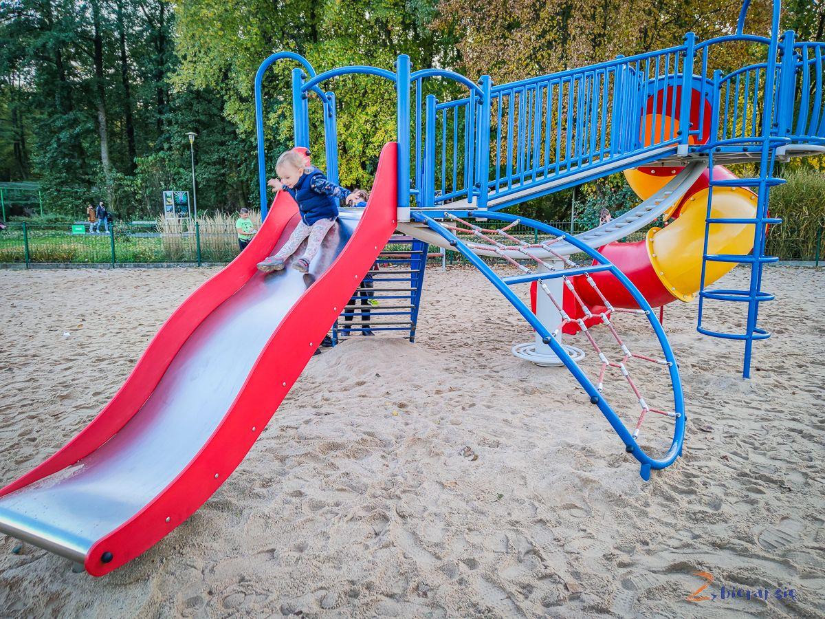 Park-wroclawski-co-zobaczycw-w-lubinie-zbierajsie (49)
