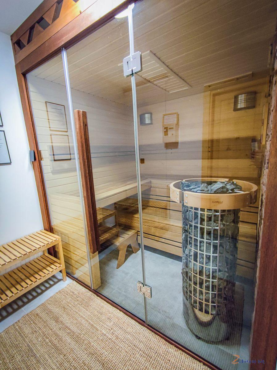 dom-z-sauna-na-wynajem-w-tatrach-willa-pitoniowka-zbierajsie (22)