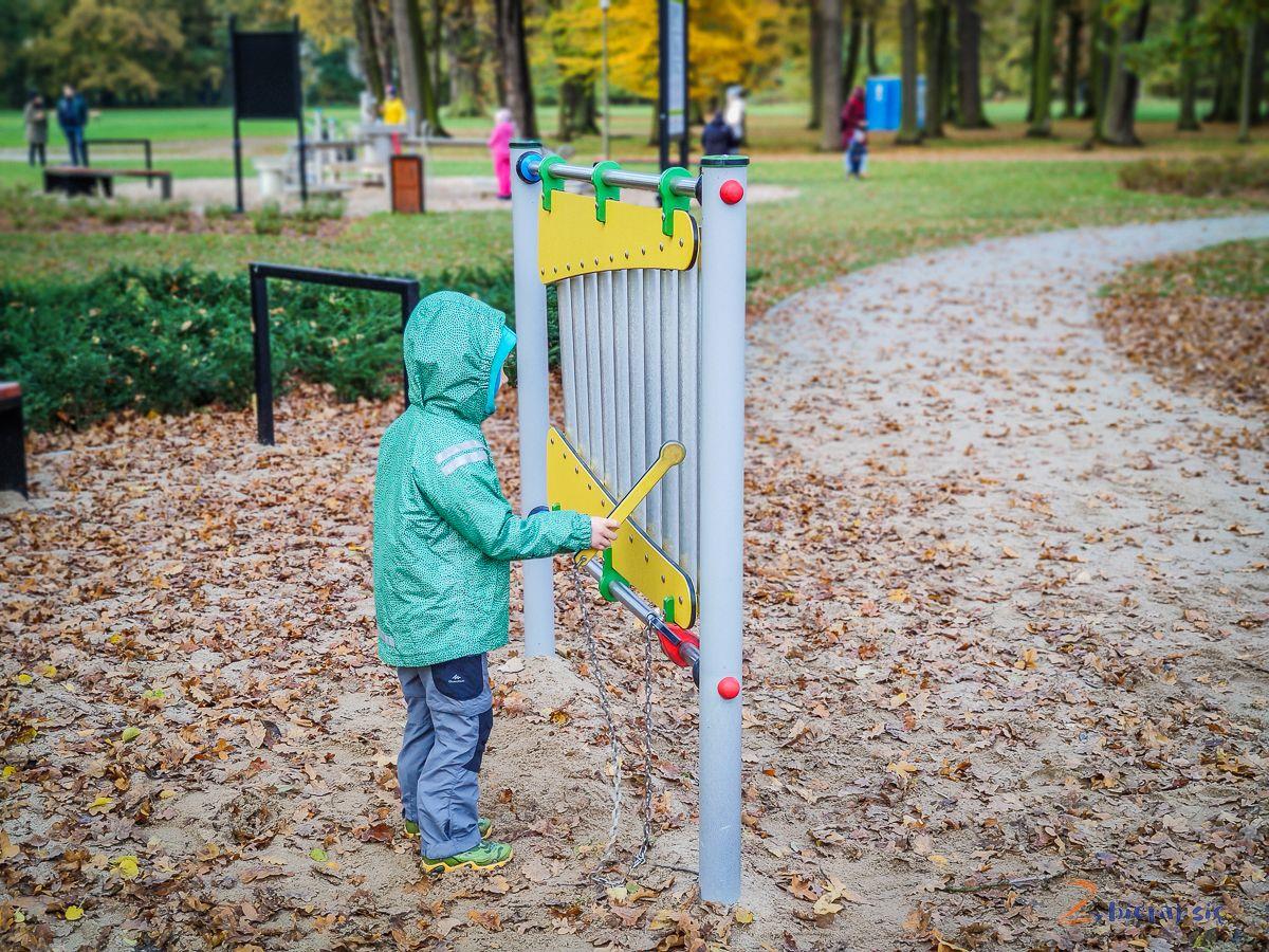 najlepszy-plac-zabaw-park-szczodre-w-szczodrem-zbierajsie (110)