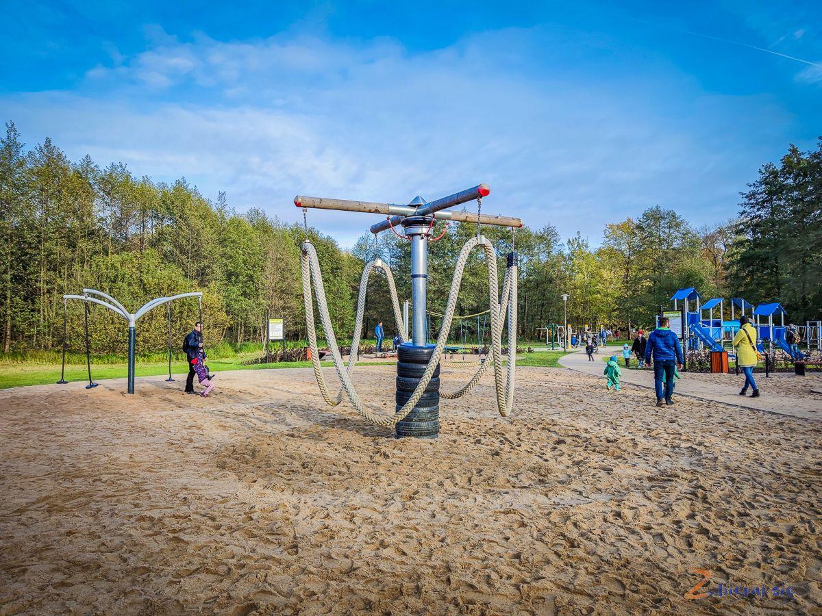najlepszy-plac-zabaw-park-szczodre-w-szczodrem-zbierajsie (131)