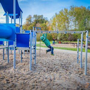 najlepszy-plac-zabaw-park-szczodre-w-szczodrem-zbierajsie (133)