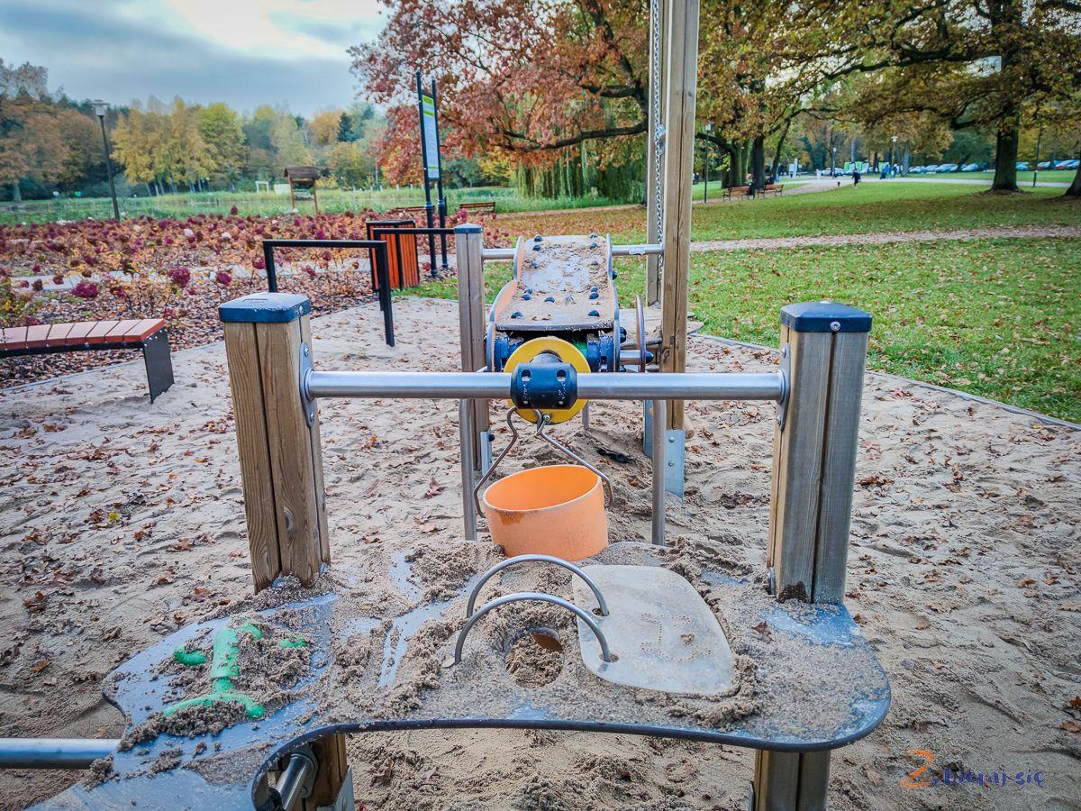 najlepszy-plac-zabaw-park-szczodre-w-szczodrem-zbierajsie (144)
