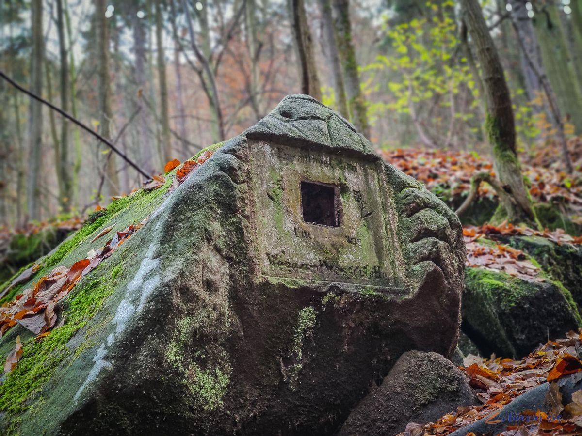 wodospad-posny-co-zobaczyc-w-okolicy-radkowa-w-gorach-stolowych-zbierajsie (154)