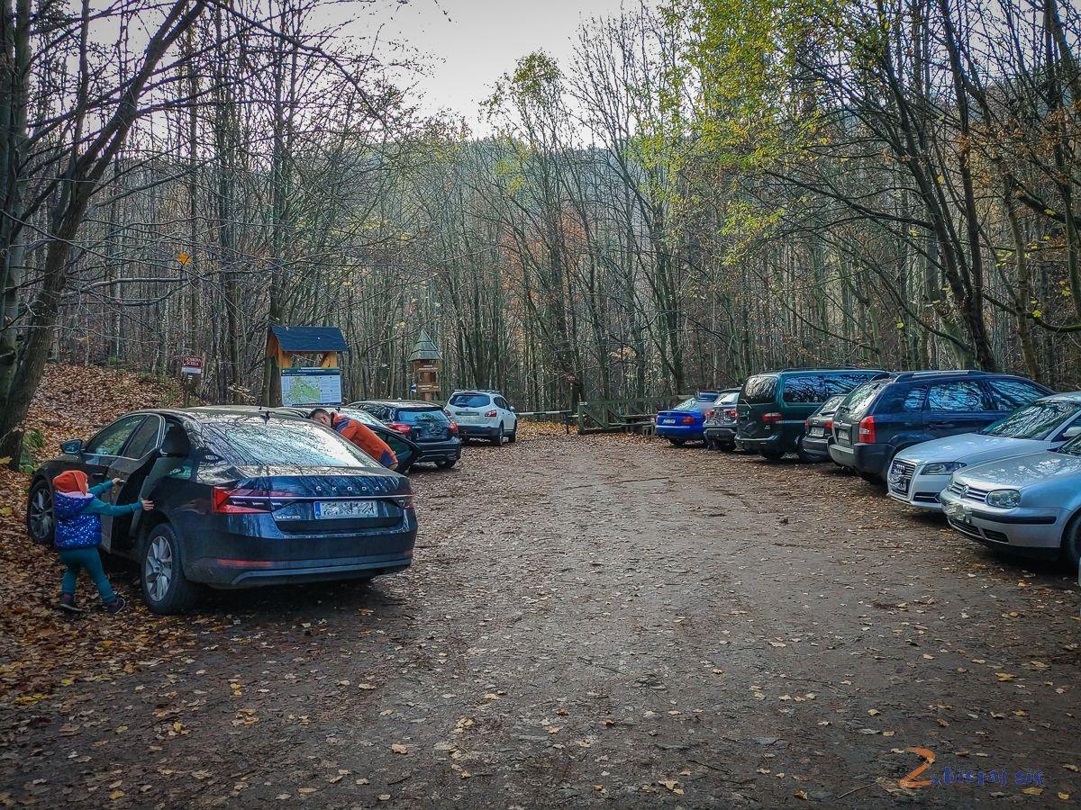 wodospad-posny-co-zobaczyc-w-okolicy-radkowa-w-gorach-stolowych-zbierajsie (57)