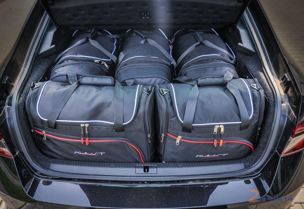 kjust-torby-do-bagaznika-auta-jak-spakowac-sie-do-samochodu-zbierajsie (30)