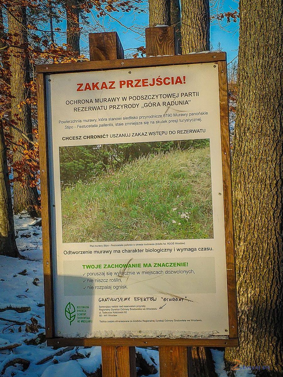 Gora-Radunia-z-przeleczy-tapadla-petla-zbierajsie-2