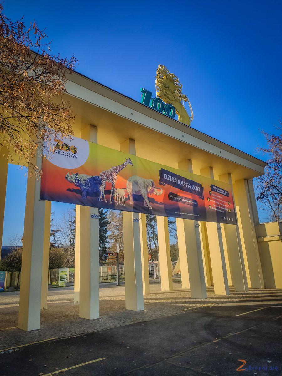 Zoo-Wroclaw-zima-zbierajsie (109)