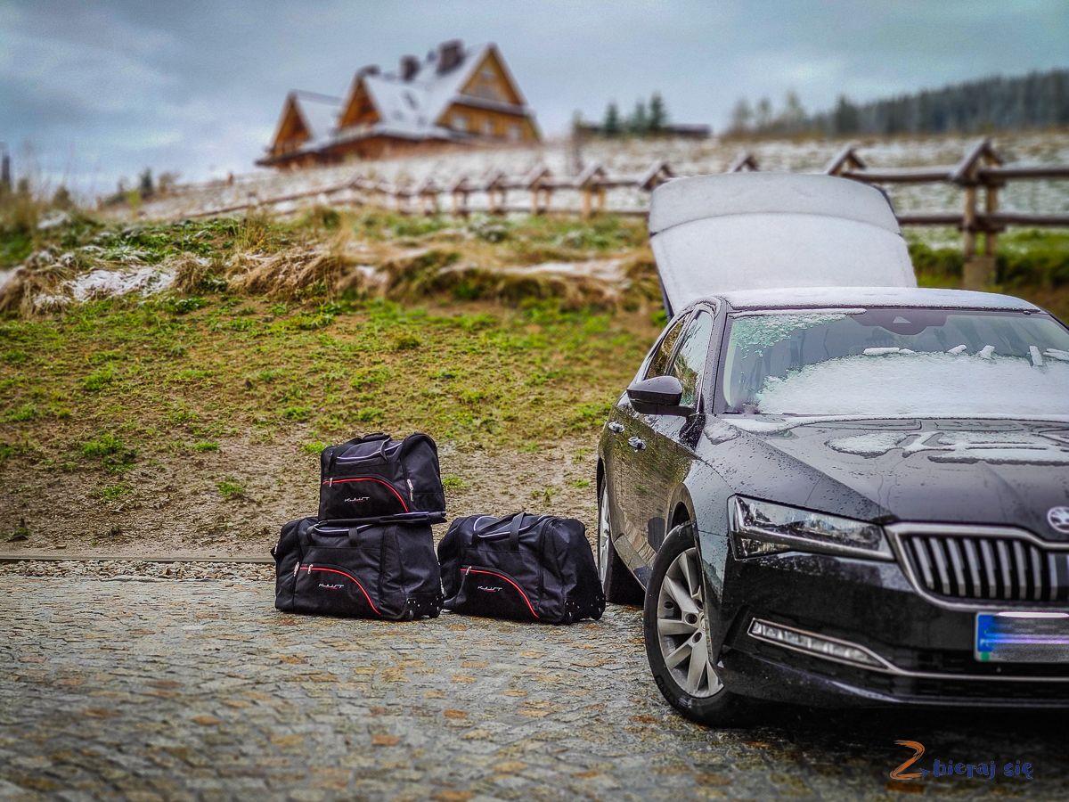kjust-torby-do-bagaznika-auta-jak-spakowac-sie-do-samochodu-zbierajsie (16)