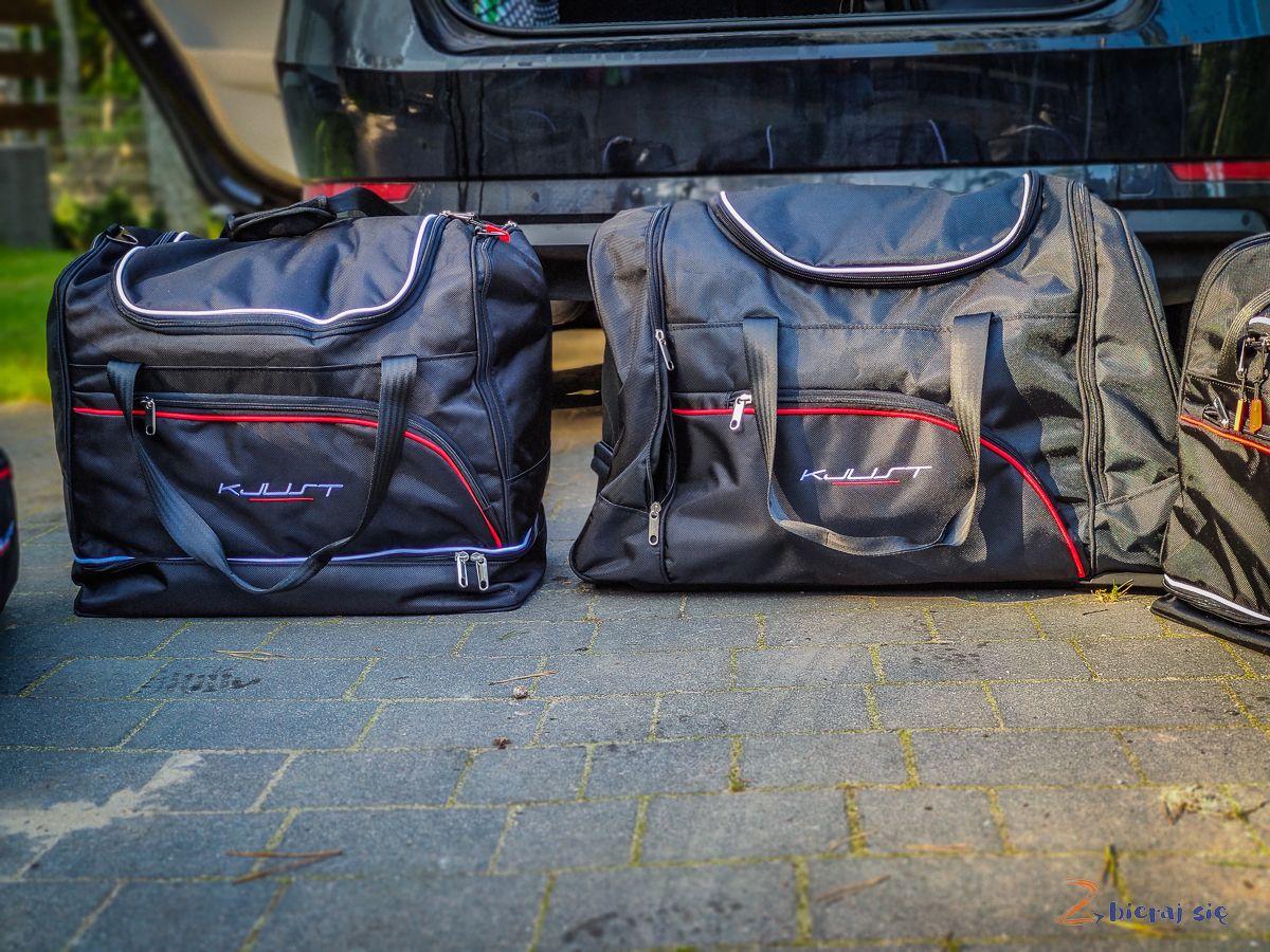 kjust-torby-do-bagaznika-auta-jak-spakowac-sie-do-samochodu-zbierajsie (27)