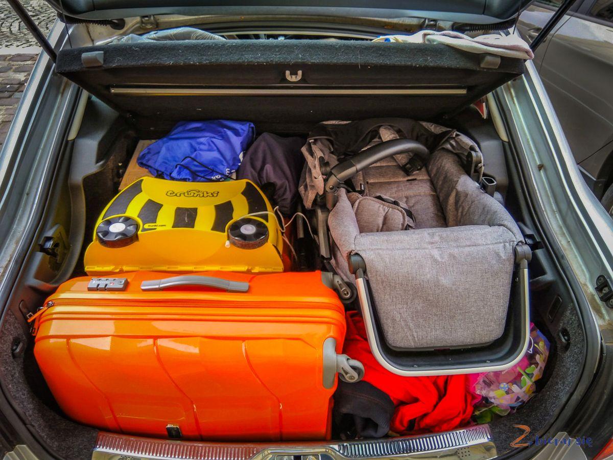 kjust-torby-do-bagaznika-auta-jak-spakowac-sie-do-samochodu-zbierajsie (29)