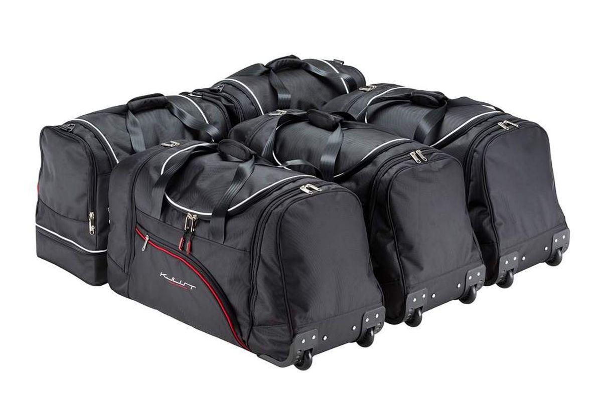kjust-torby-do-bagaznika-auta-jak-spakowac-sie-do-samochodu-zbierajsie (3)