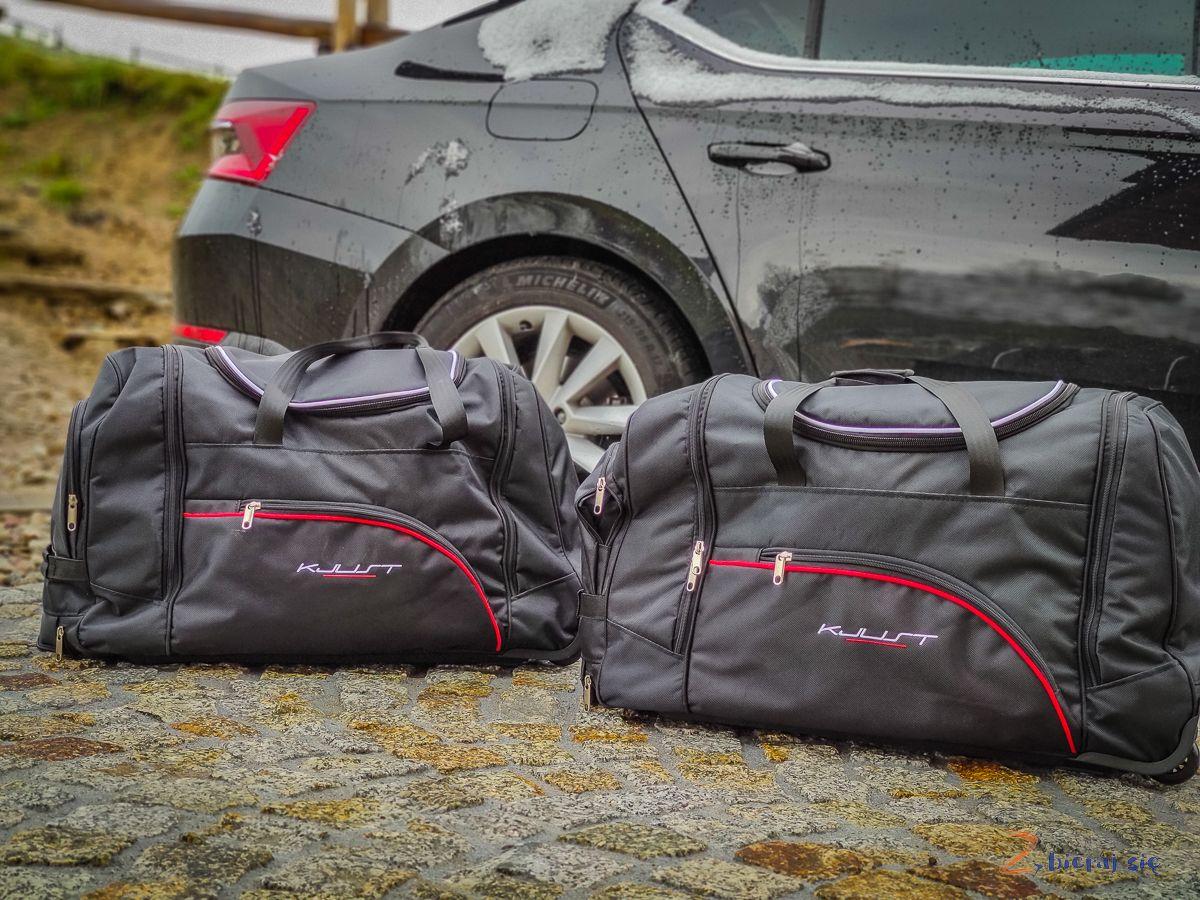 kjust-torby-do-bagaznika-auta-jak-spakowac-sie-do-samochodu-zbierajsie (32)