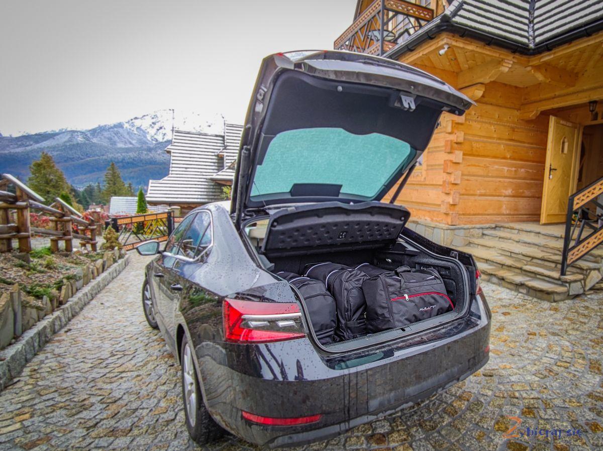 kjust-torby-do-bagaznika-auta-jak-spakowac-sie-do-samochodu-zbierajsie (33)