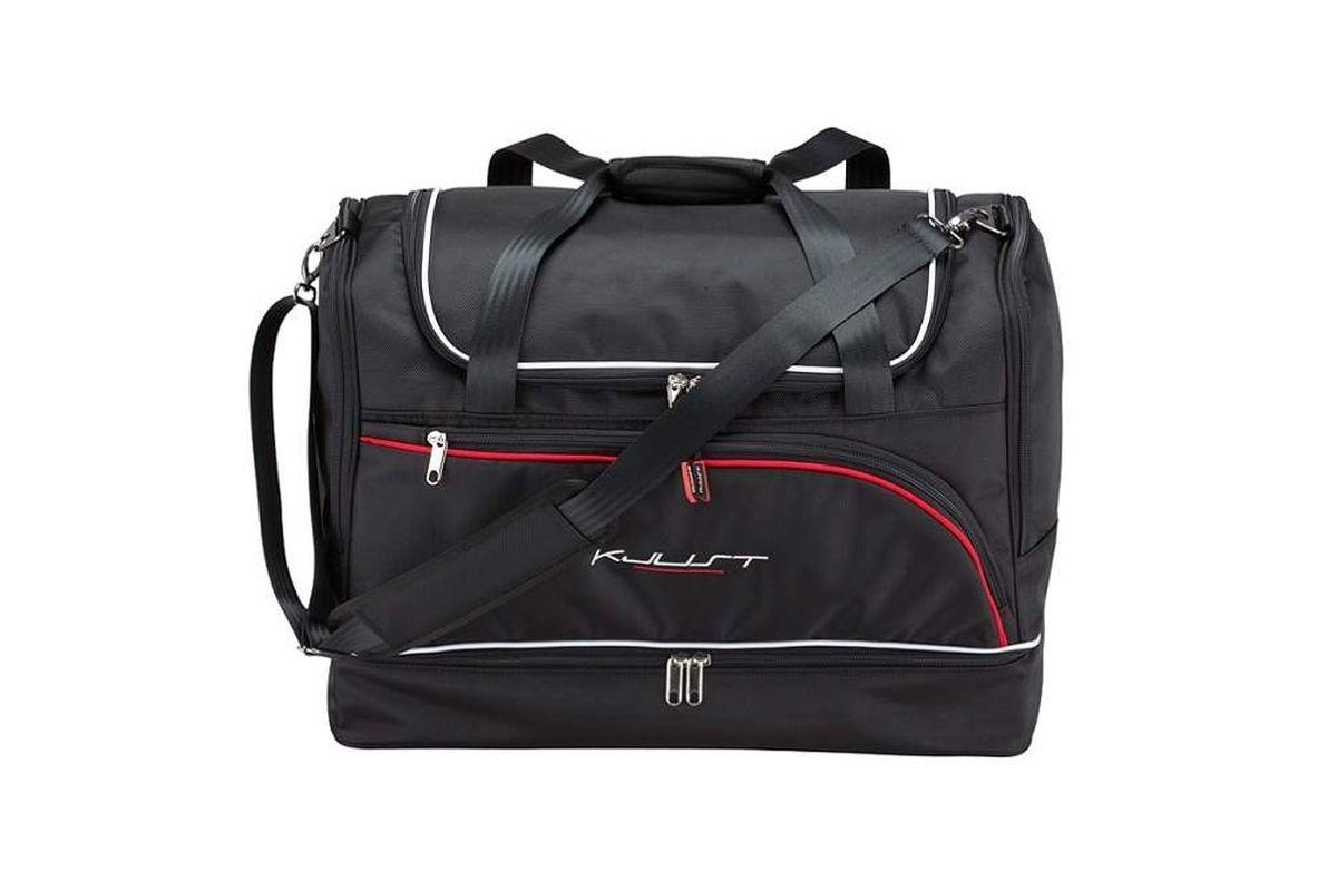 kjust-torby-do-bagaznika-auta-jak-spakowac-sie-do-samochodu-zbierajsie (4)