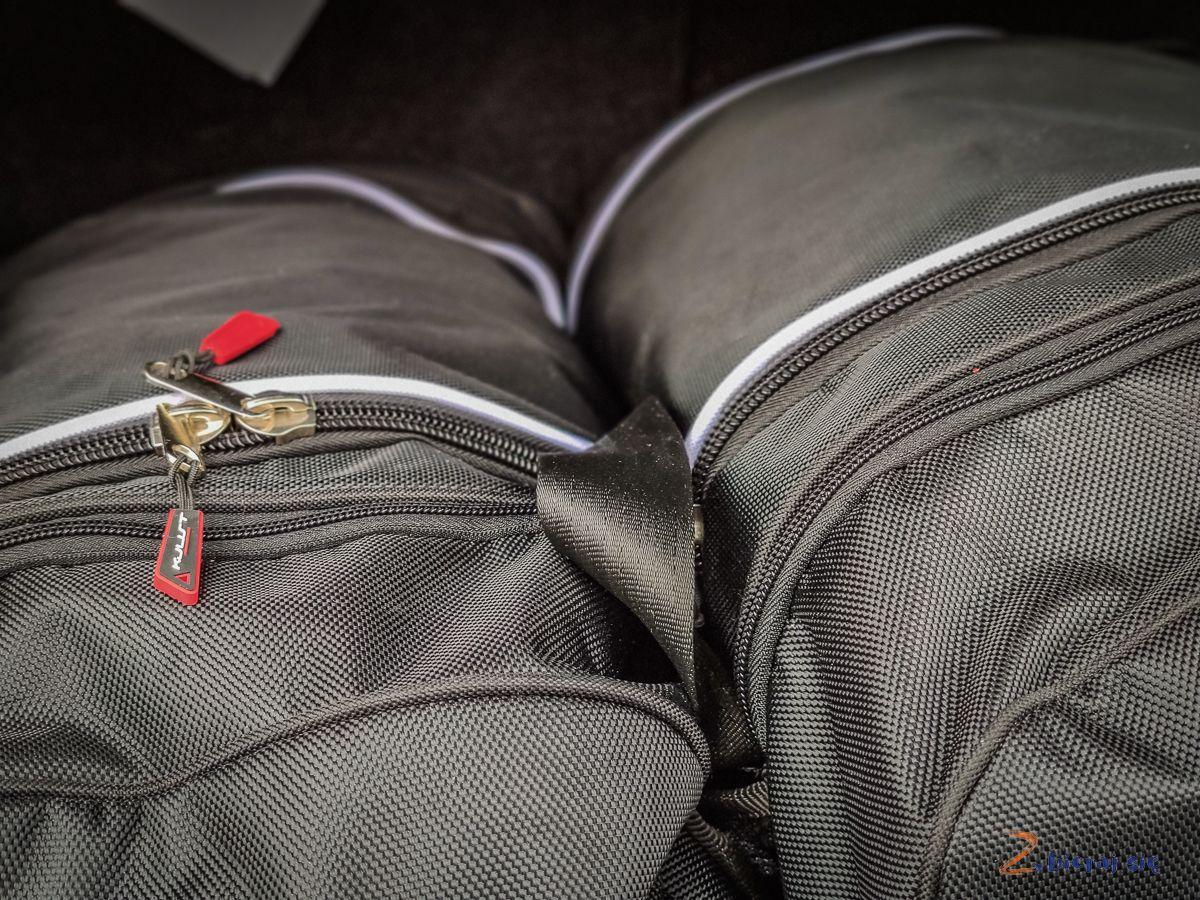 kjust-torby-do-bagaznika-auta-jak-spakowac-sie-do-samochodu-zbierajsie (8)