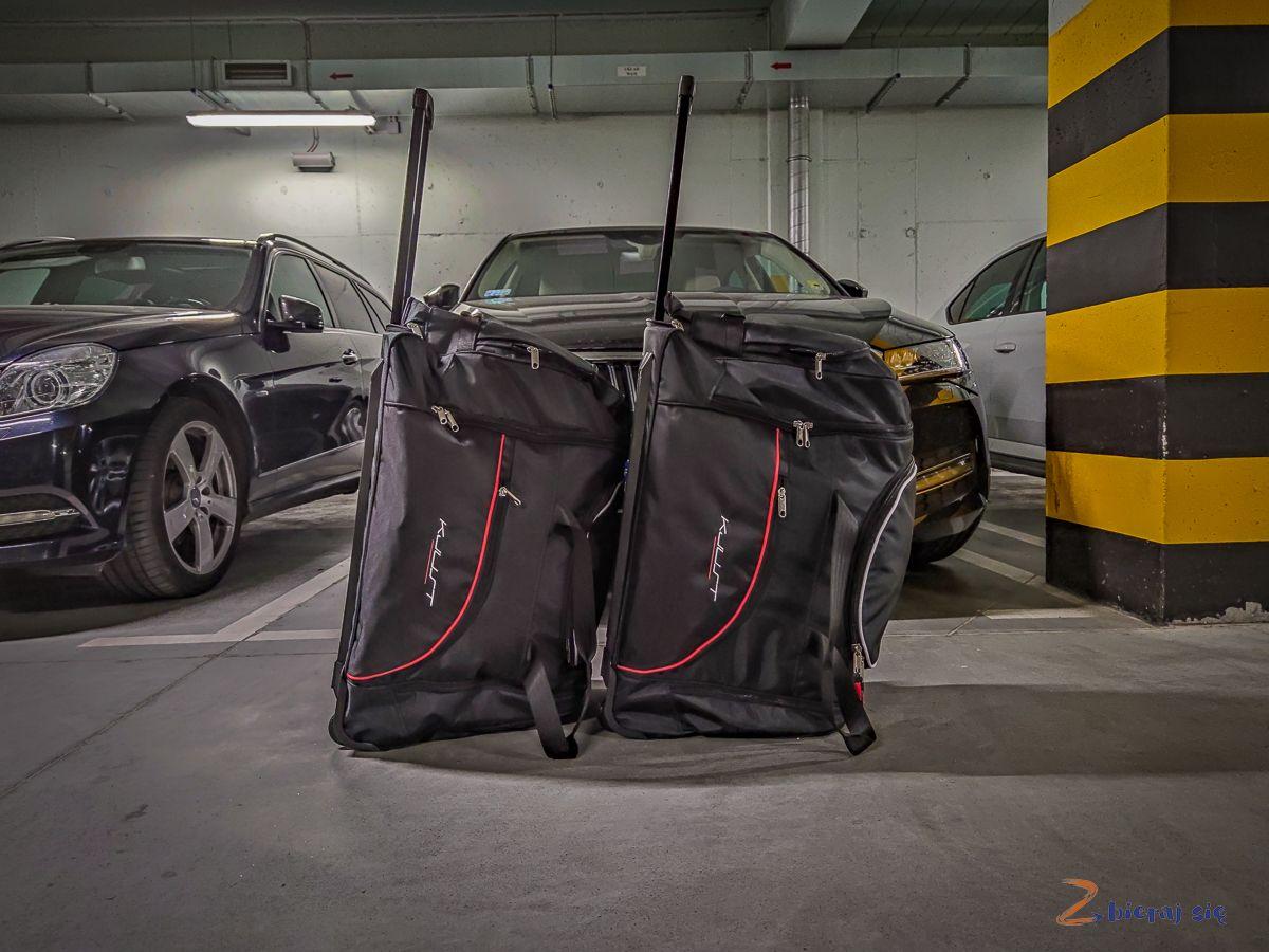 kjust-torby-do-bagaznika-auta-jak-spakowac-sie-do-samochodu-zbierajsie (9)