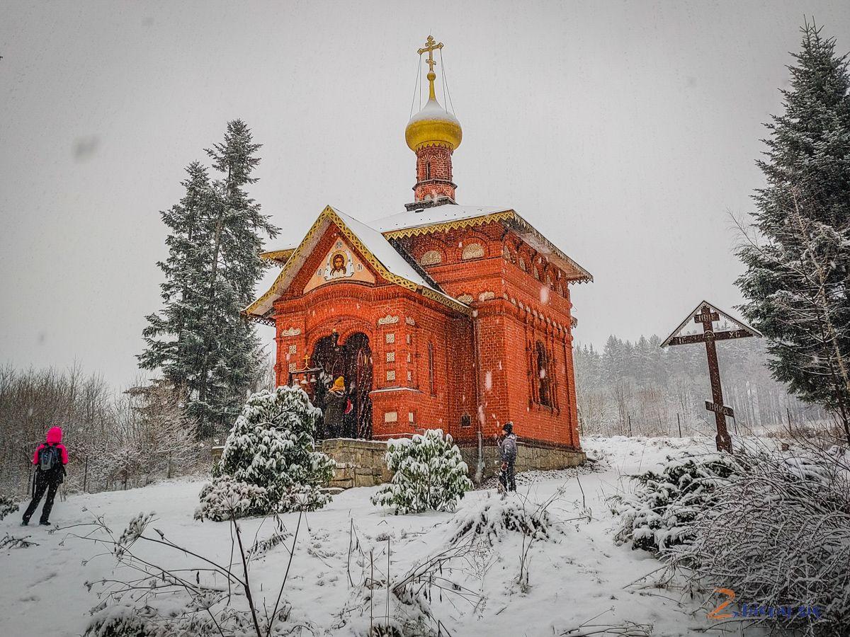 Ktore miasta imiasteczka naDolnym Slasku zachwycaja najbardziej-Sokolowsko (1)