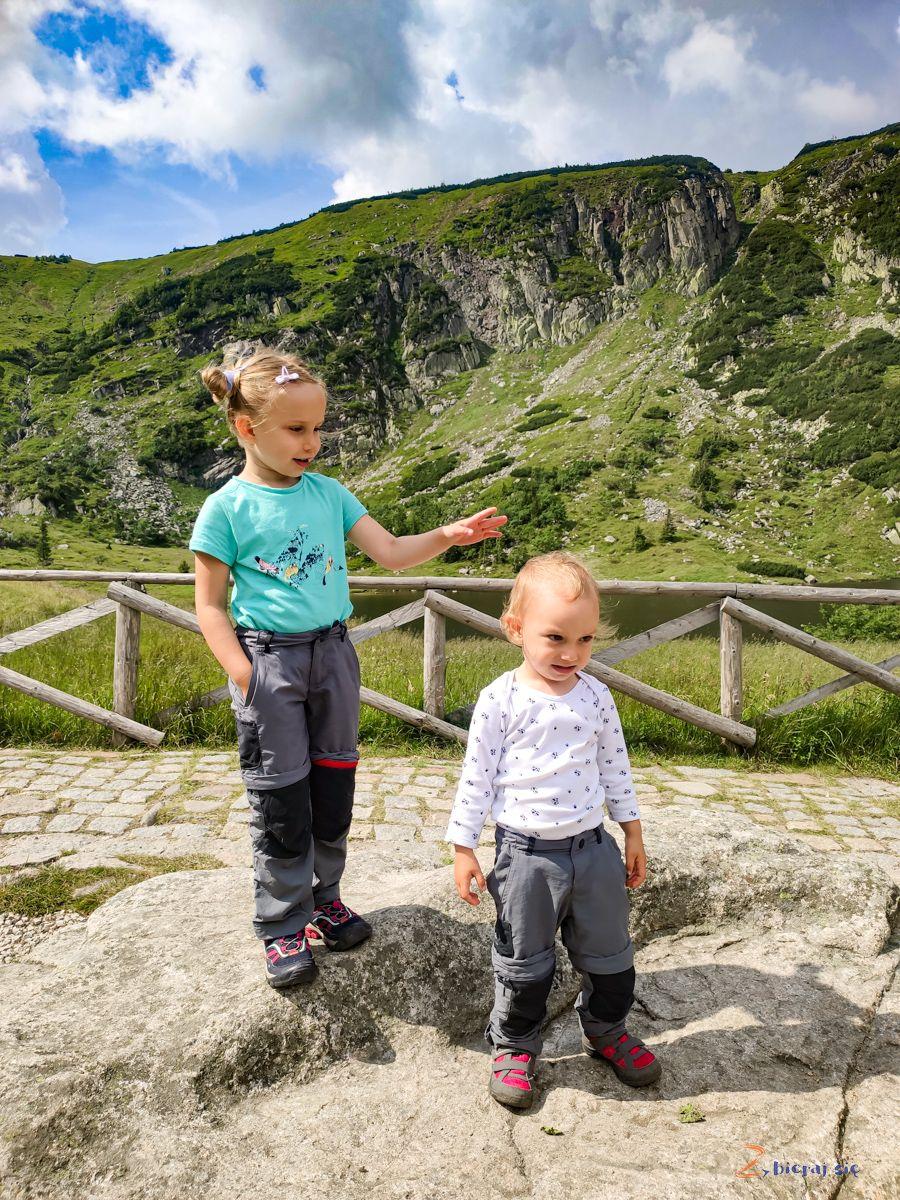 buty-w-góry-dla-dzieci-zbierajsiepl-decathlon-MH100-QUECHUA