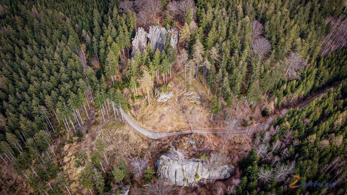 zamek-bolczow-z-wozkiem-rudawy-janowickie-zbierajsie-skalny-most (8)