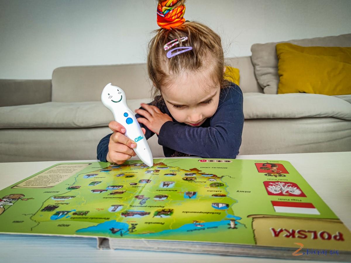 mapy-dla-dzieci-prezent-dla-malego-podroznika-na-dzien-dziecka (1)