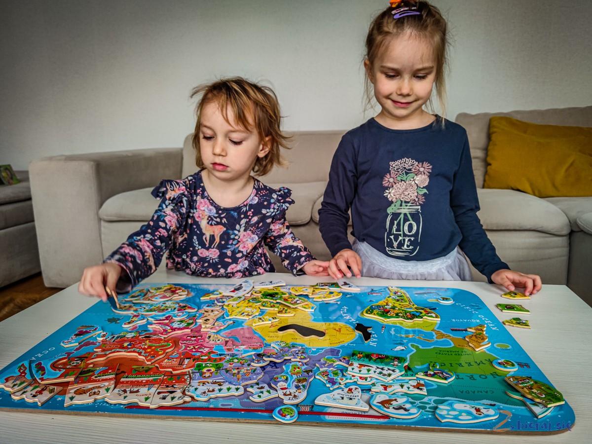 mapy-dla-dzieci-prezent-dla-malego-podroznika-na-dzien-dziecka (11)