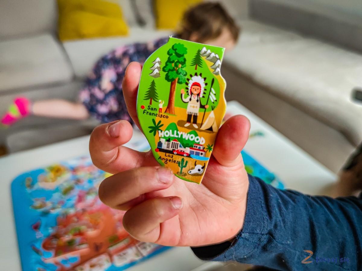 mapy-dla-dzieci-prezent-dla-malego-podroznika-na-dzien-dziecka (12)
