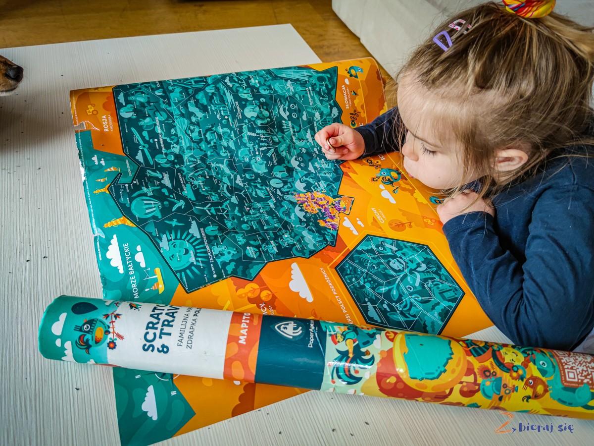 mapy-dla-dzieci-prezent-dla-malego-podroznika-na-dzien-dziecka (21)